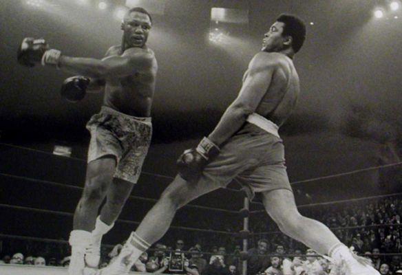 Muhammad-ali-Boxing-Sports-3