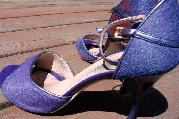 tango shoes 3